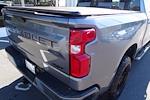 2020 Silverado 1500 Crew Cab 4x4,  Pickup #XH16178A - photo 12