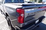 2020 Silverado 1500 Crew Cab 4x4,  Pickup #XH16178A - photo 13