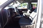 2020 Silverado 1500 Crew Cab 4x4,  Pickup #XH16178A - photo 20