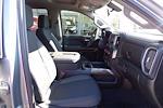 2020 Silverado 1500 Crew Cab 4x4,  Pickup #XH16178A - photo 37