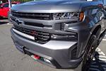 2020 Silverado 1500 Crew Cab 4x4,  Pickup #XH16178A - photo 9
