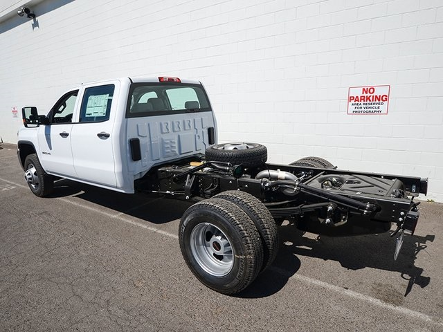 used ford ranger trucks for sale in reno nv autos post. Black Bedroom Furniture Sets. Home Design Ideas