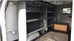 2018 Savana 2500, Van Upfit #J1180613 - photo 14