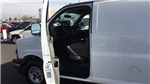 2018 Savana 2500, Van Upfit #J1180613 - photo 25