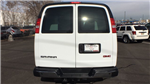 2018 Savana 2500, Van Upfit #J1180613 - photo 6