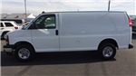 2018 Savana 2500, Van Upfit #J1180613 - photo 8