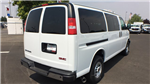 2018 Savana 3500 4x2,  Passenger Wagon #J1191825 - photo 3