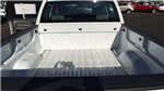 2018 Sierra 1500 Crew Cab 4x4,  Pickup #JG159687 - photo 12