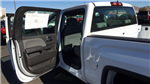 2018 Sierra 1500 Crew Cab 4x4,  Pickup #JG159687 - photo 14