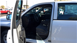 2018 Sierra 1500 Crew Cab 4x4,  Pickup #JG159687 - photo 28