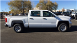 2018 Sierra 1500 Crew Cab 4x4,  Pickup #JG159687 - photo 4
