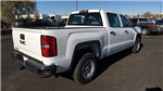 2018 Sierra 1500 Crew Cab 4x4,  Pickup #JG159687 - photo 5