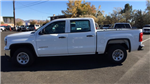 2018 Sierra 1500 Crew Cab 4x4,  Pickup #JG159687 - photo 7