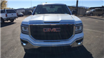 2018 Sierra 1500 Crew Cab 4x4,  Pickup #JG159687 - photo 8