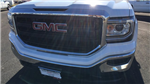 2018 Sierra 1500 Crew Cab 4x4 Pickup #JG161810 - photo 9