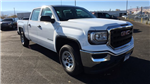 2018 Sierra 1500 Crew Cab 4x4 Pickup #JG161810 - photo 3