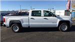 2018 Sierra 1500 Crew Cab 4x4 Pickup #JG161810 - photo 4