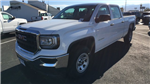 2018 Sierra 1500 Crew Cab 4x4 Pickup #JG161810 - photo 1