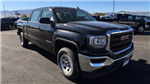 2018 Sierra 1500 Crew Cab 4x4, Pickup #JG178361 - photo 3
