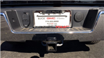 2018 Sierra 1500 Crew Cab 4x4, Pickup #JG178361 - photo 12