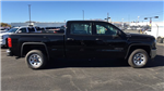 2018 Sierra 1500 Crew Cab 4x4, Pickup #JG178361 - photo 4