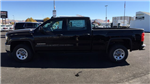2018 Sierra 1500 Crew Cab 4x4, Pickup #JG178361 - photo 7