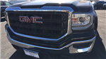 2018 Sierra 1500 Crew Cab 4x4, Pickup #JG178361 - photo 9