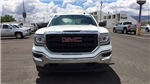 2018 Sierra 1500 Crew Cab 4x4,  Pickup #JG178363 - photo 8