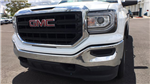 2018 Sierra 1500 Crew Cab 4x4,  Pickup #JG178363 - photo 9