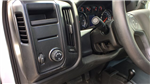 2018 Sierra 1500 Crew Cab 4x4,  Pickup #JG178363 - photo 23