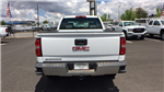 2018 Sierra 1500 Crew Cab 4x4,  Pickup #JG178363 - photo 6