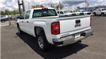 2018 Sierra 1500 Crew Cab 4x4,  Pickup #JG178363 - photo 2