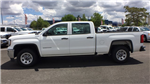 2018 Sierra 1500 Crew Cab 4x4,  Pickup #JG178363 - photo 7