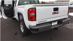 2018 Sierra 1500 Extended Cab 4x4 Pickup #JZ195584 - photo 13