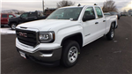 2018 Sierra 1500 Extended Cab 4x4 Pickup #JZ195584 - photo 1