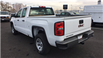 2018 Sierra 1500 Extended Cab 4x4, Pickup #JZ200120 - photo 2