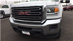 2018 Sierra 2500 Extended Cab 4x4,  Pickup #JZ222824 - photo 9