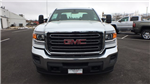 2018 Sierra 2500 Extended Cab 4x4,  Pickup #JZ222824 - photo 8