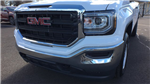 2018 Sierra 1500 Regular Cab 4x4, Pickup #JZ232951 - photo 9