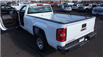 2018 Sierra 1500 Regular Cab 4x4, Pickup #JZ232951 - photo 12