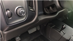 2018 Sierra 1500 Regular Cab 4x4,  Pickup #JZ233729 - photo 21