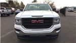 2018 Sierra 1500 Regular Cab 4x4,  Pickup #JZ233729 - photo 8