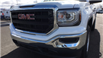 2018 Sierra 1500 Regular Cab 4x4,  Pickup #JZ234830 - photo 9