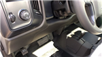 2018 Sierra 1500 Regular Cab 4x4,  Pickup #JZ234830 - photo 21