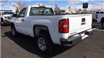 2018 Sierra 1500 Regular Cab 4x4,  Pickup #JZ234830 - photo 2