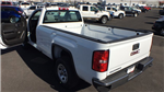 2018 Sierra 1500 Regular Cab 4x4, Pickup #JZ235356 - photo 12
