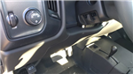 2018 Sierra 1500 Regular Cab 4x4, Pickup #JZ235356 - photo 21