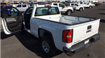 2018 Sierra 1500 Regular Cab 4x4,  Pickup #JZ235428 - photo 12