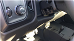 2018 Sierra 1500 Regular Cab 4x4,  Pickup #JZ235428 - photo 21