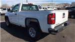 2018 Sierra 1500 Regular Cab 4x4,  Pickup #JZ235428 - photo 2
